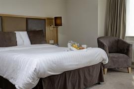 sea-hotel-bedrooms-16-83751