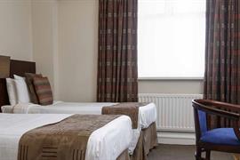 sea-hotel-bedrooms-13-83751