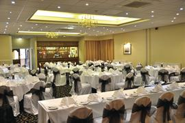 sea-hotel-wedding-events-02-83751