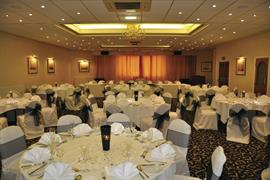 sea-hotel-wedding-events-06-83751