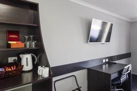 97330_003_Guestroom