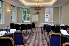 the-stuart-hotel-meeting-space-04-83971