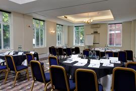 the-stuart-hotel-meeting-space-06-83971