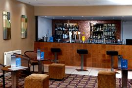 the-stuart-hotel-dining-21-83971