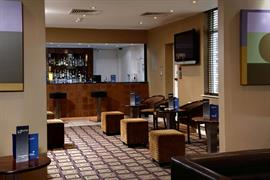 the-stuart-hotel-dining-28-83971