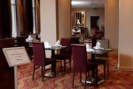 the-stuart-hotel-dining-30-83971