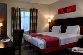 the-stuart-hotel-bedrooms-12-83971
