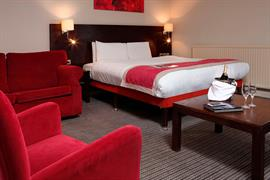 the-stuart-hotel-bedrooms-16-83971