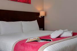 the-stuart-hotel-bedrooms-19-83971