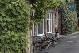 the-vine-hotel-grounds-and-hotel-28-83819