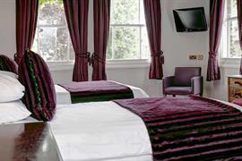 the-vine-hotel-bedrooms-09-83819