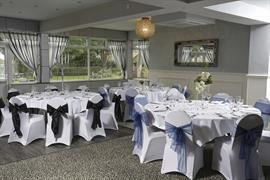 the-vine-hotel-wedding-events-04-83819