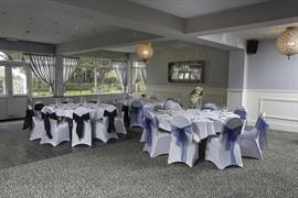 the-vine-hotel-wedding-events-08-83819