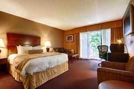 62116_006_Guestroom