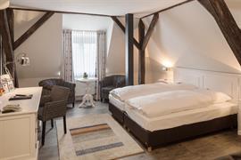 95294_000_Guestroom