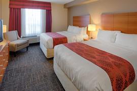 63014_007_Guestroom