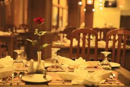 99705_007_Restaurant