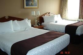 66007_004_Guestroom