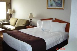 66007_005_Guestroom