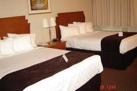 66007_007_Guestroom