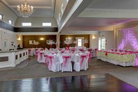 thurrock-hotel-wedding-events-01-84245