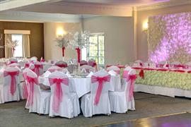 thurrock-hotel-wedding-events-02-84245