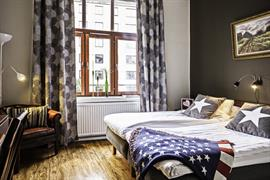 88149_005_Guestroom