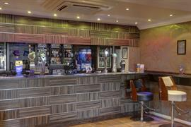 tillington-hall-hotel-leisure-01-83972