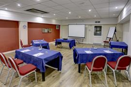 tillington-hall-hotel-meeting-space-11-83972