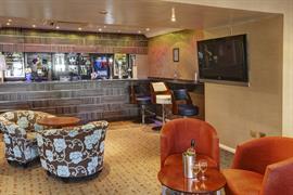 tillington-hall-hotel-dining-04-83972