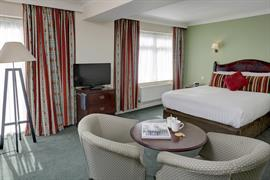 tillington-hall-hotel-bedrooms-13-83972