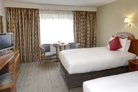 tillington-hall-hotel-bedrooms-14-83972