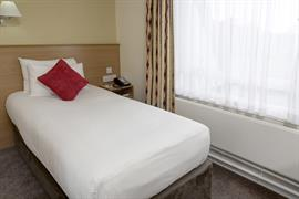 tillington-hall-hotel-bedrooms-19-83972