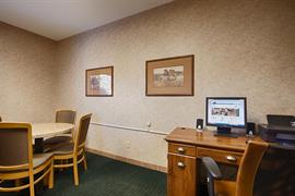 37091_004_Businesscenter