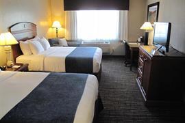 45071_007_Guestroom