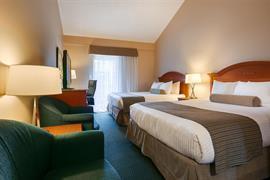 62079_007_Guestroom