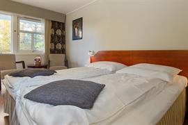 73117_006_Guestroom