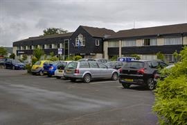 tiverton-hotel-grounds-and-hotel-38-83757