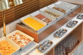78535_007_Restaurant