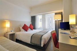 78529_003_Guestroom