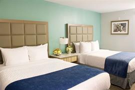 36168_002_Guestroom