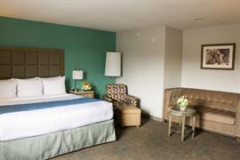 36168_005_Guestroom