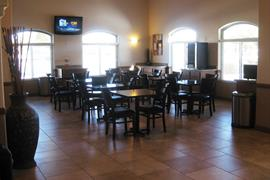 03154_004_Restaurant