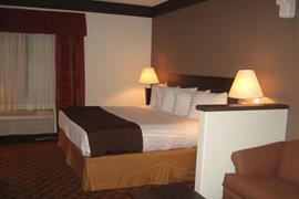 03154_007_Guestroom