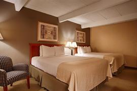 50137_001_Guestroom