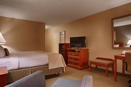 50137_002_Guestroom
