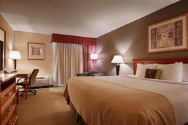 50137_003_Guestroom