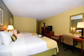 50137_004_Guestroom