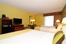 50137_005_Guestroom
