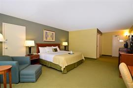 50137_006_Guestroom